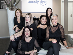 beauty-style-team